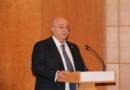 Глава РКФ поблагодарил соратников за поддержку