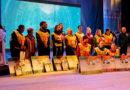 В Усть-Камчатске наградили каюров «Берингии»