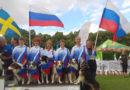 Россияне – третьи на чемпионате мира по обидиенс