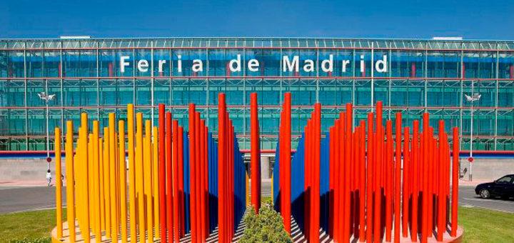 Испания: WDS-2020 перенесли