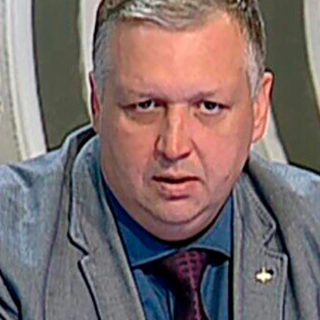 Дмитрий Курдесов о курсах кинологов